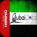 Dubai Jobs- Jobs in Dubai icon