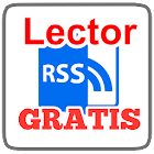 LECTOR RSS GRATIS icon