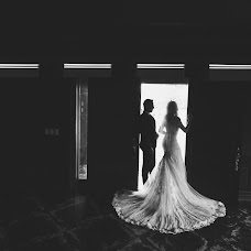 Wedding photographer Carlos Montaner (carlosdigital). Photo of 20.01.2019