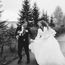 Wedding photographer Valentin Kleymenov (kleimenov). Photo of 08.12.2014
