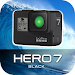Hero 7 Black from Procam icon