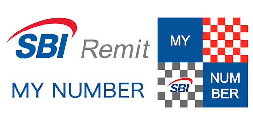 My Number For Sbi Remit Apps On Google Play