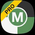 Team Moto Pro 2017 icon