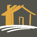 Featured Rentals: Apartments & Homes APK