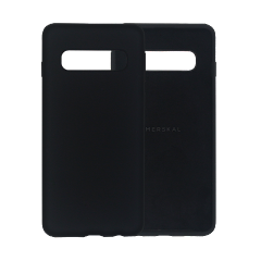 Merskal Soft Cover Galaxy S10