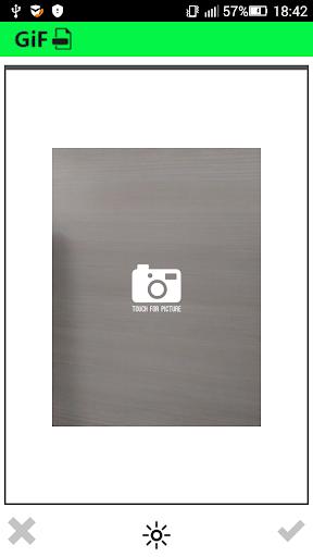 GIF Image Maker