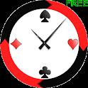 Poker Timer Free icon