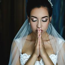 Wedding photographer Elmir Gabidullin (egphoto). Photo of 13.01.2018