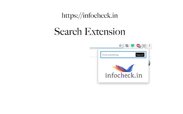 infocheck.in - Celebrity Profiles Wiki