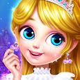 👸📷Sophia's Fashion Diary- Dress up the Princess