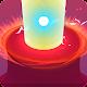 Rocket Ball Jump! (game)
