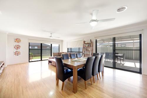 Photo of property at 63 Manuka Grove, Wyndham Vale 3024