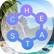 Wordscapes Answers APK for Bluestacks