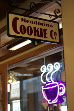 Photo: Cookie Company...hmmm?  ( Looks like coffee gets top billing though...count how many times coffee items show up in this image ;)  #coffeethursday   +Coffee Thursday curated by +Jason Kowing and b'day girl +Cheryl Cooper :)