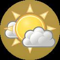Weather Offline icon