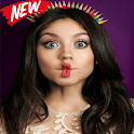 Karol Sevilla Wallpapers icon