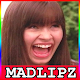 Download Funny Video Madlipz For PC Windows and Mac