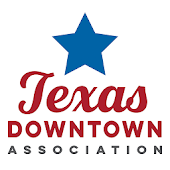 Texas Downtown Conference