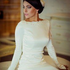 Wedding photographer Katerina Kalzhanova (kalkat). Photo of 19.03.2014