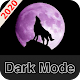 Download Dark Mode Theme 2020 For PC Windows and Mac
