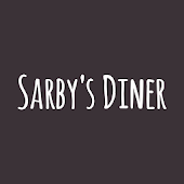 Sarby's Diner