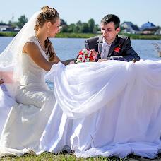 Wedding photographer Yuliya Mendikovskaya (pandora0905). Photo of 02.07.2015