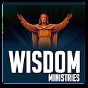 Wisdom Ministries