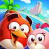 Angry Birds Island 1.2.2 beta