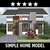 Best Simple Home Model