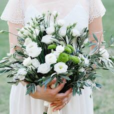 Wedding photographer Olga Brovko (Sunkrit). Photo of 05.02.2018