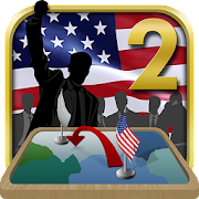 Download Game USA Simulator 2