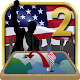 USA Simulator 2 (game)