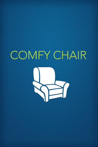 Comfy Chair