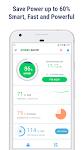 screenshot of Battery Saver Pro - Fast Charging - Super Cleaner