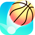 Dunk!Dunk Ball APK