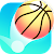 Dunk!Dunk Ball file APK for Gaming PC/PS3/PS4 Smart TV