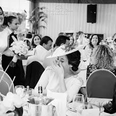 Wedding photographer Eduardo Blanco (Eduardoblancofot). Photo of 25.03.2018