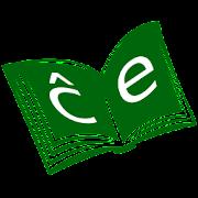 PReVo - Vortaro de Esperanto