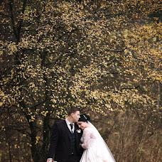 Wedding photographer Anna Snezhko (annasnezhko). Photo of 13.03.2018