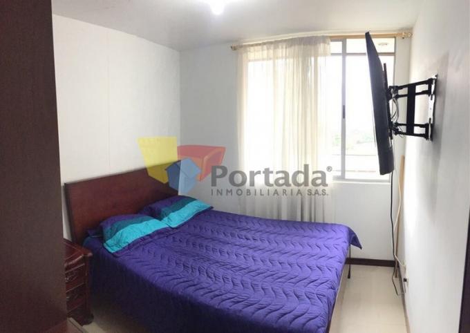 apartamento en venta ciudad del rio 679-11400