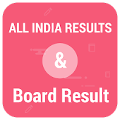 10th 12th Board Result 2017 , All Exam Result