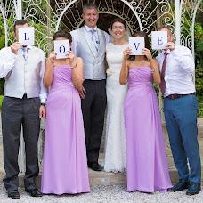 Wedding photographer Jackie Meredith (meredith). Photo of 13.08.2014