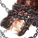 Wild Zombie Online(WZO) icon