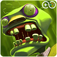 Guide Plants vs Zombies : Garden Warfare