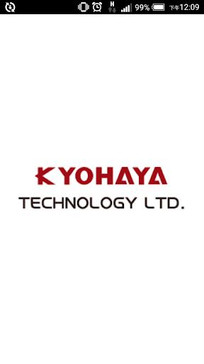 KYOHAYA