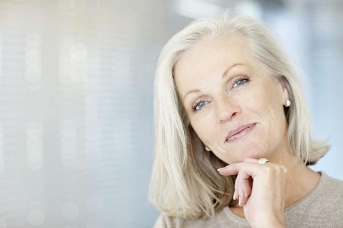 Возрастное наращивание ресниц: если хотите выглядеть молодо и привлекательно