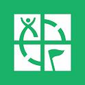 Geocaching® icon