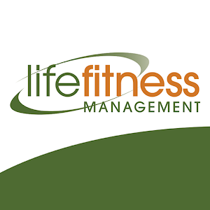 Life Fitness Management