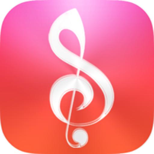 Hindi Songs Lyrics (app)