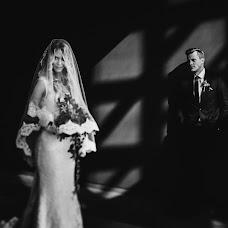 Wedding photographer Raimondas Kiuras (RaimondasKiuras). Photo of 02.05.2017
